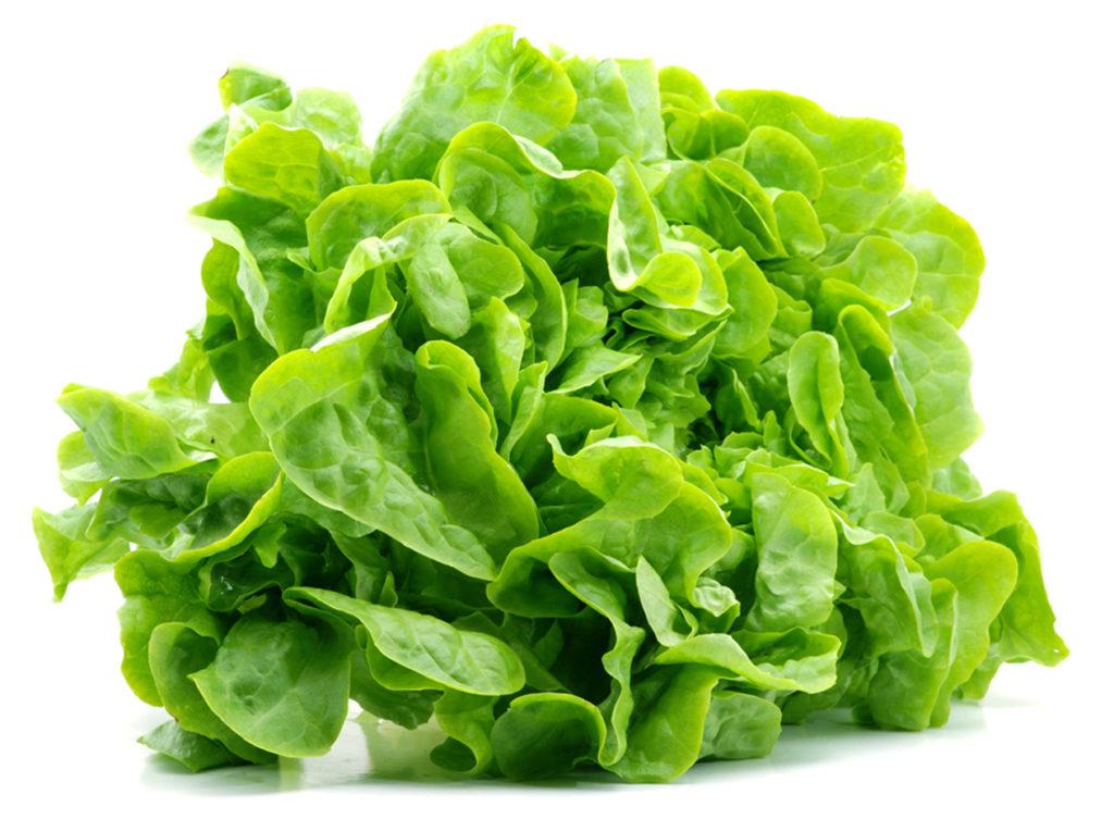 salata_verde